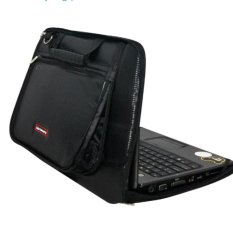 Jual Ultimate Case Laptop Tas Laptop Kevlar Mx 12 Inch Black Ultimate Original