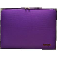 Jual Ultimate Case Laptop Tas Laptop Laptop Bag Classic 11 6 Purple Ultimate