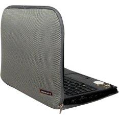 Jual Ultimate Case Laptop Tas Laptop Rx 14 Inch Grey Di Bawah Harga