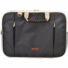 Beli Ultimate Softcase Slave Cover Tas Laptop Double Champ 12 Inch Dark Blue Nyicil
