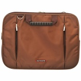 Toko Ultimate Softcase Tas Laptop 12 Inchi Double Champ Coklat Ultimate Indonesia