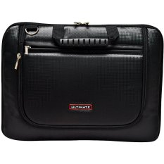 Beli Barang Ultimate Tas Laptop Kevlar Mx 12 Black Online