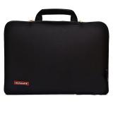 Ultimate Tas Macbook Softcase Memory Foam Macbook Pro 13 Inch Hitam Asli