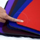 ULTIMATE Tas/Bag/Cover/Softcase/Backpack Laptop pria/wanita Classic 14 inchi - RED | Lazada Indonesia