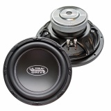 Situs Review Ultra Drive Ud Rf 250Svc 10 Svc Subwoofer 300W