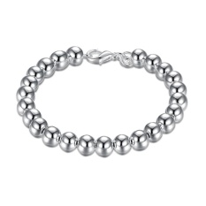 Paman Sam 2017 Fashion Kalung Populer Spch126 Bracelet Di WomenWrapbracelet Wristlet Bangle Wrist Band-Intl