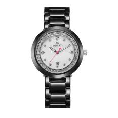Spesifikasi Uni Eropa Untuk Mengirim Jam Tangan Wanita Modis Putih Jam Tangan Kalender Berbagai Jenis Dan Harganya