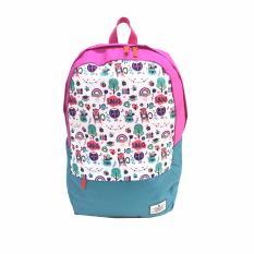 Uniq Originals Tas Ransel Backpack 70105 Diskon Dki Jakarta