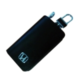 Spesifikasi Uniqtro Gantungan Kunci Dan Dompet Stnk Logo Honda Murah Berkualitas