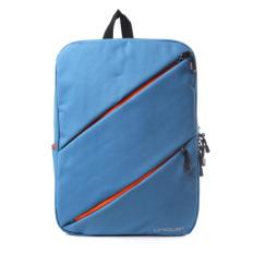 Jual Unique Laptop Backpack Star Elite V2 Biru Online Jawa Barat