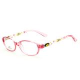 Harga Bingkai Kacamata Dikirim Oleh Iklanlini Com 3 Unisex Anak