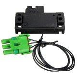 Toko Universal 3 Bar Map Sensor Tekanan Udara Manifold Kawat Berbagai 12223861 16040749 Yang Bisa Kredit