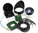 Spesifikasi Universal Mobil Auto Digital Warna Ubah Led Suhu Air Led Gauge Kit Intl Bagus