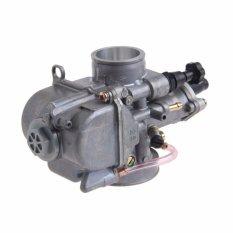Spesifikasi Sepeda Motor Universal 28Mm Karburator Untuk Keihin Carb Pwk Mikuni Dengan Power Jet Internasional Beserta Harganya