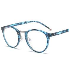 Anti radiasi kacamata Model pria anti blu-ray Bisa dipadukan rabun dekat kacamata kotak HP Komputer kacamata pelindung pasang rabun dekat rak kosong