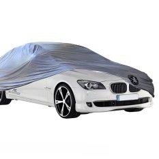 Beli Urban Cover Mobil Large Sedan Sedan Seken