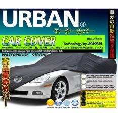 URBAN COVER / SELIMUT / SARUNG MOBIL TOYOTA ALTIS, CORONA ABSOLUTE, HONDA CIVIC, MEDIUM SEDAN
