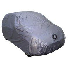 Spesifikasi Urban Sarung Body Cover Mobil Urban S For Toyota Corolla Bagus