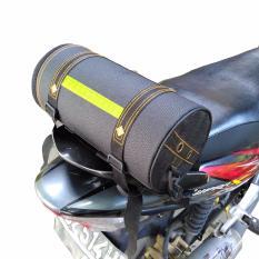 Beli Urban X Tabung Jas Hujan Tabung Tas Motor Rangka Paralon Besar Jumbo Skotlite Di Jawa Tengah