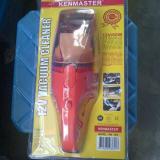 Jual Vacum Cleaner Mobil Kenmaster Online
