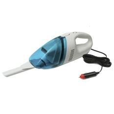 Vacuum Cleaner Mobil Watt Kecil Portabel Penghisap Debu Car Portable
