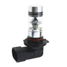 Review Toko Vakind 2X9005 6000 Kb 100 Watt Bohlam Lampu Kabut Proyektor Mengemudi