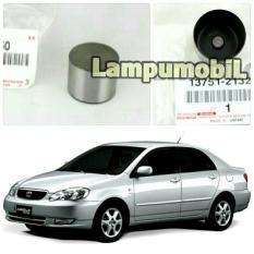 Valve Lifter / Botol Klep Toyota Corolla Altis 2001-2007 Original
