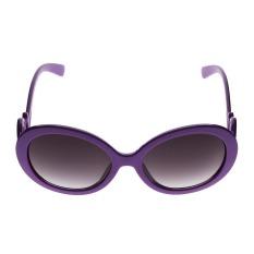 Vanker Populer Pantai Putri Travel Sunglasses Kacamata Fashion Kacamata