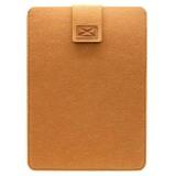 Toko Vanker Lengan Baju Untuk Menutupi Kasus Notebook Membawa Tas Laptop Untuk Macbook Pro Air Laptop 27 94 Cm Online