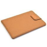 Beli Barang Vanker Lengan Baju For Menutupi Case Notebook Membawa Tas Laptop For Macbook Pro Air Laptop 33 02 Cm Online
