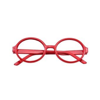 Anti-fatigue Trendy Eyewear Reading Glasses OJ9036 - intl. Source. Source · Vanker