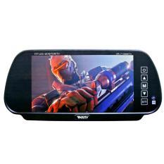 VARITY  VR-710MMTV  7