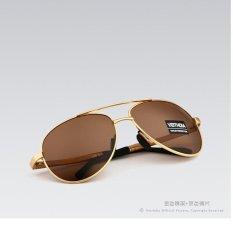 Spesifikasi Veithdia 1306 Premium Pria Aviator Alloy Frame Polarized Sunglasses Intl Dan Harga
