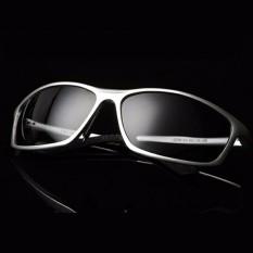 Veithdia Magnesium Aluminium Merek Terpolarisasi Membungkus Matahari Source · VEITHDIA 6520 Polarized Lens Aluminium Magnesium Wrap Pria s Berjemur Kacamata ...