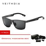 Spesifikasi Veithdia Aluminium Kacamata Hitam Kacamata Lensa Terpolarisasi Laki Laki Mengemudi Penangkapan Ikan Cermin Matahari Kacamata Aksesoris 6560 Buy 1 Mendapatkan 1 Hadiah Terbaru