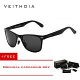 Spesifikasi Veithdia Aluminium Laki Laki Matahari Kacamata Terpolarisasi Cermin Mengemudi Luar Ruangan Kacamata Aksesoris Kacamata Hitam For Penangkapan Ikan Orang 2140 Hitam Membeli 1 Mendapatkan 1 Hadiah Lengkap Dengan Harga