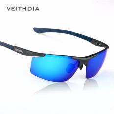 Jual Cepat Veithdia V 6588 Kacamata Anti Radiasi Komputer Frame Ringan Dan Elegant Bebas Radiasi Gadget Anti Silau