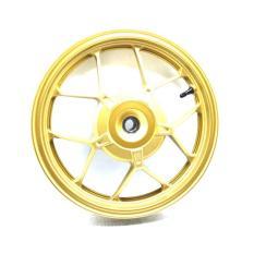 Velg Belakang Gold (Wheel Sub Assy RR) – Vario 125 eSP & Vario 150 eSP
