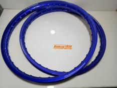 Velg Jinfei Ring 17 Lebar 120-140 Harga Satu Set Depan Belakang