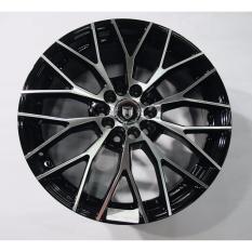 Velg Mobil Replika OZ Italy 150 7x17 - Pcd 100/114/8 - ET 40