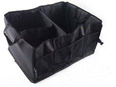 Harga Vinfeli Car Trunk Folding Yang Murah