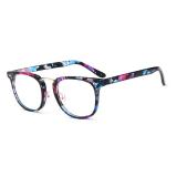 Jual Pria Vintage Kacamata Bingkai Kacamata Retro Spectacles Bening Lensa Kacamata Untuk Pria Oem Original