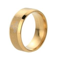 Antik Retro Menyepuh Dgn Listrik Hitam Agama Lingkaran (Gold) (Gold)-11-Internasional