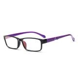 Spesifikasi Vintage Wanita Lensa Kacamata Bingkai Kacamata Retro Jelas Lens Eyewear Untuk Perempuan Lengkap