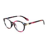 Perbandingan Harga Vintage Wanita Kacamata Bingkai Kacamata Retro Spectacles Bening Lensa Kacamata Untuk Wanita Di Indonesia