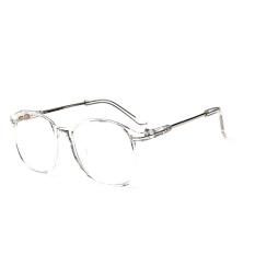Daftar Harga Vintage Wanita Kacamata Bingkai Kacamata Retro Spectacles Bening Lensa Kacamata Untuk Wanita Oem