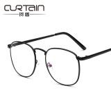 Harga Vintage Wanita Kacamata Bingkai Kacamata Retro Spectacles Bening Lensa Kacamata Untuk Wanita Termahal
