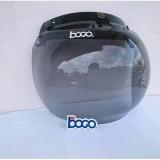 Obral Visor Bogo 06 Kaca Bogo Original Kaca Helm Retro Klasik Kaca Retro Kaca Helm Retro B3 Smoke Murah