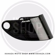 VISOR DARK SMOKE AIROH GP500