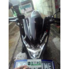 Harga Visor Honda Sonic 150R Indonesia